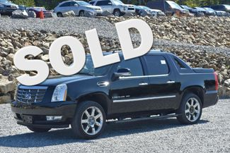 2008 Cadillac Escalade EXT Naugatuck, Connecticut
