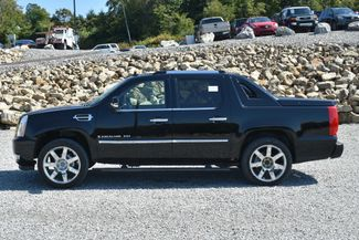 2008 Cadillac Escalade EXT Naugatuck, Connecticut 1