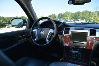 2008 Cadillac Escalade EXT Naugatuck, Connecticut 16