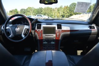 2008 Cadillac Escalade EXT Naugatuck, Connecticut 17