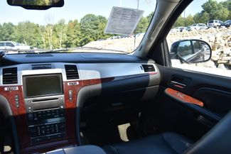 2008 Cadillac Escalade EXT Naugatuck, Connecticut 18