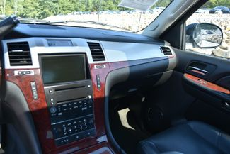 2008 Cadillac Escalade EXT Naugatuck, Connecticut 23
