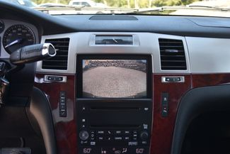 2008 Cadillac Escalade EXT Naugatuck, Connecticut 24