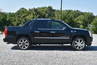 2008 Cadillac Escalade EXT Naugatuck, Connecticut 5