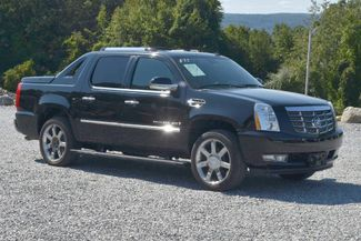 2008 Cadillac Escalade EXT Naugatuck, Connecticut 6
