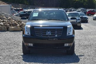2008 Cadillac Escalade EXT Naugatuck, Connecticut 7
