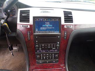 2008 Cadillac Escalade EXT Ravenna, MI 13
