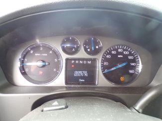 2008 Cadillac Escalade EXT Ravenna, MI 14