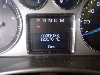 2008 Cadillac Escalade EXT Ravenna, MI 15