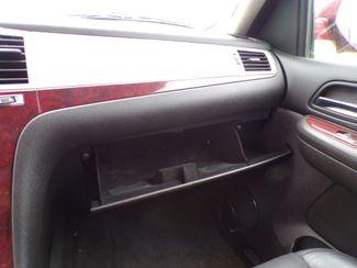 2008 Cadillac Escalade EXT Ravenna, MI 16