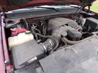 2008 Cadillac Escalade EXT Ravenna, MI 17