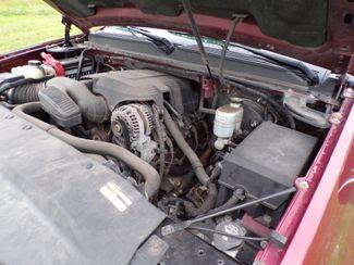 2008 Cadillac Escalade EXT Ravenna, MI 18