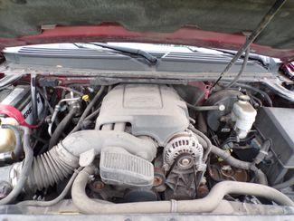 2008 Cadillac Escalade EXT Ravenna, MI 19