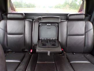 2008 Cadillac Escalade EXT Ravenna, MI 20