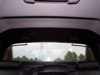 2008 Cadillac Escalade EXT Ravenna, MI 21