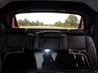 2008 Cadillac Escalade EXT Ravenna, MI 22
