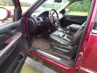 2008 Cadillac Escalade EXT Ravenna, MI 23