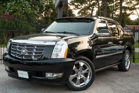 2008 Cadillac Escalade EXT  in , Texas