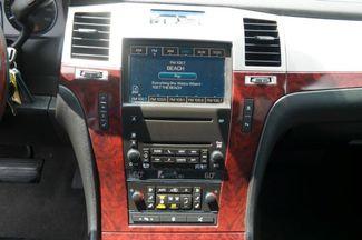 2008 Cadillac Escalade Hialeah, Florida 20