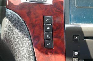 2008 Cadillac Escalade Hialeah, Florida 22
