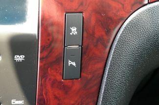 2008 Cadillac Escalade Hialeah, Florida 23