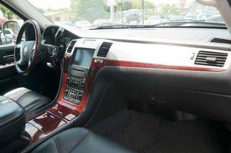 2008 Cadillac Escalade Hialeah, Florida 45