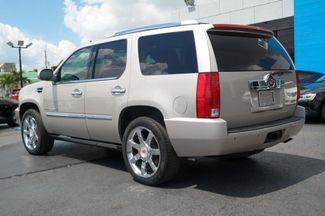 2008 Cadillac Escalade Hialeah, Florida 5
