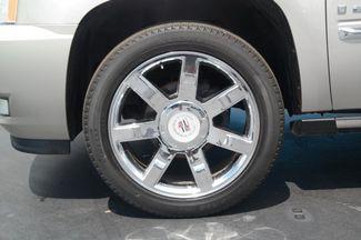 2008 Cadillac Escalade Hialeah, Florida 6