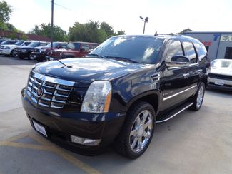 2008 Cadillac Escalade LUXURY  city TX  Texas Star Motors  in Houston, TX