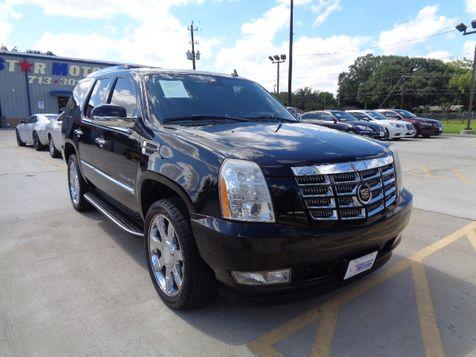 2008 Cadillac Escalade LUXURY in Houston