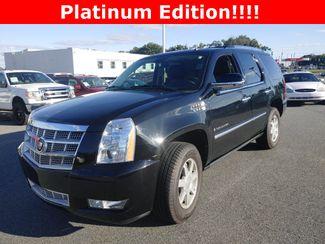 2008 Cadillac Escalade Platinum Edition in Kernersville, NC 27284