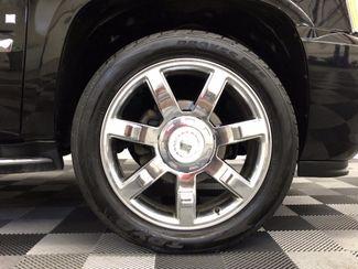 2008 Cadillac Escalade AWD LINDON, UT 10