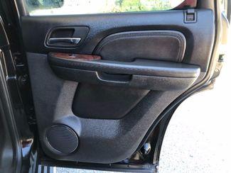 2008 Cadillac Escalade AWD LINDON, UT 14