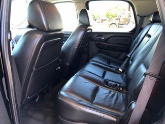 2008 Cadillac Escalade AWD LINDON, UT 17