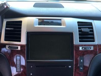 2008 Cadillac Escalade AWD LINDON, UT 18