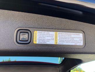 2008 Cadillac Escalade AWD LINDON, UT 19