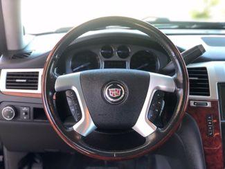 2008 Cadillac Escalade AWD LINDON, UT 22