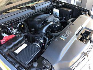 2008 Cadillac Escalade AWD LINDON, UT 27