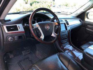 2008 Cadillac Escalade AWD LINDON, UT 34