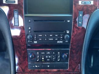2008 Cadillac Escalade AWD LINDON, UT 35