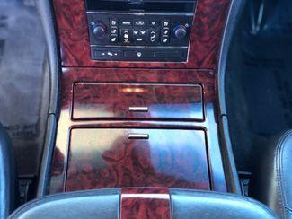 2008 Cadillac Escalade AWD LINDON, UT 36