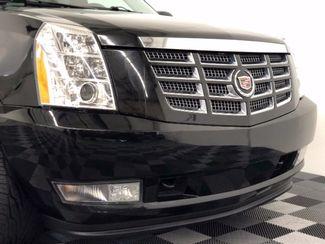 2008 Cadillac Escalade AWD LINDON, UT 7