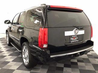 2008 Cadillac Escalade AWD LINDON, UT 8