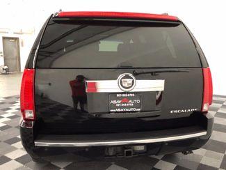 2008 Cadillac Escalade AWD LINDON, UT 9