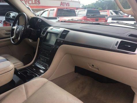 2008 Cadillac Escalade  | Little Rock, AR | Great American Auto, LLC in Little Rock, AR