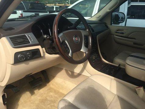 2008 Cadillac Escalade    Little Rock, AR   Great American Auto, LLC in Little Rock, AR