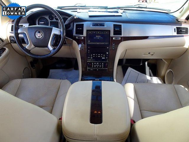2008 Cadillac Escalade Base Madison, NC 38