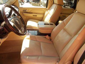 2008 Cadillac Escalade Luxury Manchester, NH 9