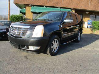 2008 Cadillac Escalade in Memphis, TN 38115
