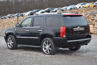 2008 Cadillac Escalade Naugatuck, Connecticut 2